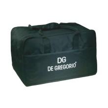 قیمت خرید فروش کیف کاخن  DG De Gregorio Bag