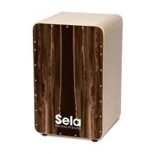 قیمت خرید فروش کاخن سلا Sela CaSela Dark Nut SE 105