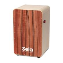 قیمت خرید فروش کاخن سلا Sela CaSela Pro Tineo SE 011