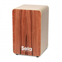 قیمت خرید فروش کاخن سلا Sela CaSela Tineo SE 003A