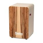 قیمت خرید فروش کاخن سلا Sela Casela Pro Satin Nut SE 010