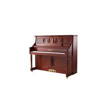 قیمت خرید فروش پیانو آکوستیک کارود Carod C26R