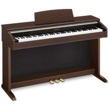 قیمت خرید فروش پیانو دیجیتال کاسیو Casio AP-250 BN