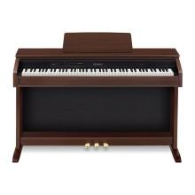 قیمت خرید فروش پیانو دیجیتال کاسیو Casio AP-260 BN