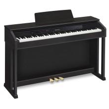 قیمت خرید فروش پیانو دیجیتال کاسیو Casio AP-450 BK