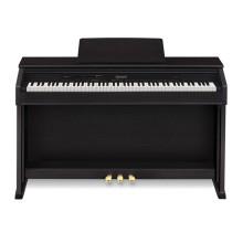 قیمت خرید فروش پیانو دیجیتال کاسیو Casio AP-460 BK