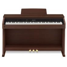 قیمت خرید فروش پیانو دیجیتال کاسیو Casio AP-460 BN