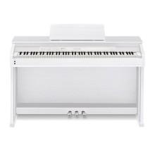 قیمت خرید فروش پیانو دیجیتال کاسیو Casio AP-460 WH