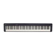 قیمت خرید فروش پیانو دیجیتال کاسیو Casio CDP-S100