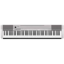 قیمت خرید فروش پیانو دیجیتال کاسیو Casio CDP-130 SR