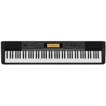قیمت خرید فروش پیانو دیجیتال کاسیو Casio CDP-230 RBK