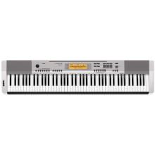 قیمت خرید فروش پیانو دیجیتال کاسیو Casio CDP-230 RSR