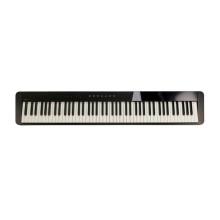 قیمت خرید فروش پیانو دیجیتال کاسیو Casio PX-S1000