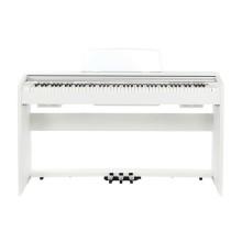 قیمت خرید فروش پیانو دیجیتال کاسیو Casio Privia PX-770-White
