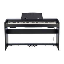 قیمت خرید فروش پیانو دیجیتال کاسیو Casio Privia PX-770-Black