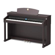 قیمت خرید فروش پیانو دیجیتال دایناتون Dynatone DPR-3200 RW