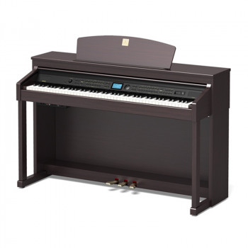 پیانو دیجیتال دایناتون Dynatone DPR-3200 RW
