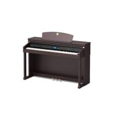 قیمت خرید فروش پیانو دیجیتال دایناتون Dynatone DPR-3500 RW