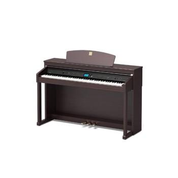 پیانو دیجیتال دایناتون Dynatone DPR-3500 RW