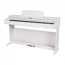 قیمت خرید فروش پیانو دیجیتال دایناتون Dynatone SLP-210 WH