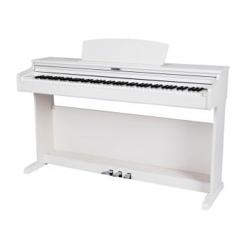 پیانو دیجیتال دایناتون Dynatone SLP-210 WH