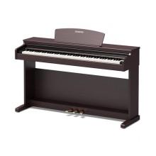 قیمت خرید فروش پیانو دیجیتال دایناتون Dynatone SLP-250 RW
