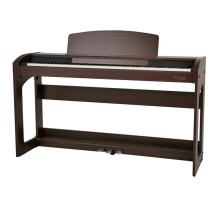 قیمت خرید فروش پیانو دیجیتال گوا Gewa DP 220 G R