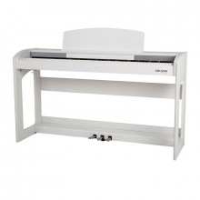 قیمت خرید فروش پیانو دیجیتال گوا Gewa DP 220 G W