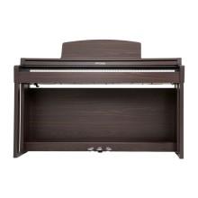 قیمت خرید فروش پیانو دیجیتال گوا Gewa UP 260 G R