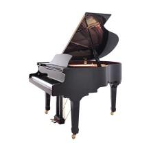 قیمت خرید فروش پیانو آکوستیک هایلون Hailun HG-151