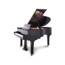 قیمت خرید فروش پیانو آکوستیک هایلون Hailun HG-178