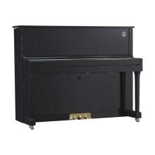 قیمت خرید فروش پیانو آکوستیک هایلون Hailun HL-120SE