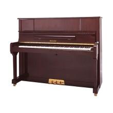 قیمت خرید فروش پیانو آکوستیک هایلون Hailun HL-HU 123A