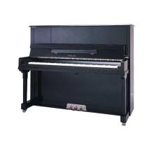 قیمت خرید فروش پیانو آکوستیک هایلون Hailun HL-HU 125A