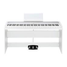 قیمت خرید فروش پیانو دیجیتال کرگ Korg B1SP Digital Piano - White