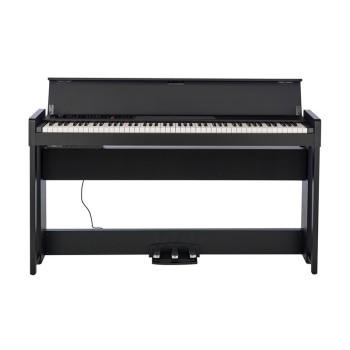 پیانو دیجیتال کرگ Korg C1 Air BK