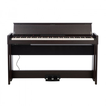 پیانو دیجیتال کرگ Korg C1 Air BR