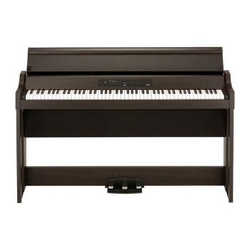 پیانو دیجیتال کرگ Korg G1 Air BR