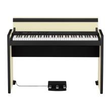 قیمت خرید فروش پیانو دیجیتال کرگ KORG LP-380 73-CB