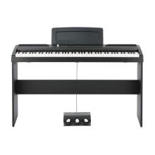 قیمت خرید فروش پیانو دیجیتال کرگ KORG SP-170DX