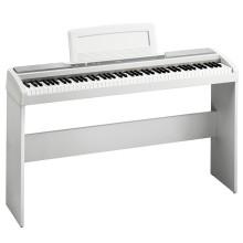 قیمت خرید فروش پیانو دیجیتال کرگ KORG SP-170S-WH