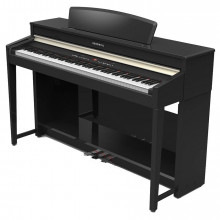 قیمت خرید فروش پیانو دیجیتال کورزویل Kurzweil CUP120 SP