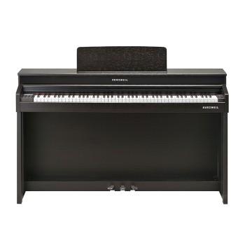 پیانو دیجیتال کورزویل Kurzweil CUP310 SR