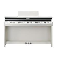 قیمت خرید فروش پیانو دیجیتال کورزویل Kurzweil CUP310 WH