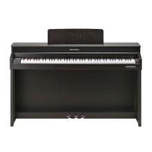 قیمت خرید فروش پیانو دیجیتال کورزویل Kurzweil CUP320 SR