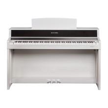 قیمت خرید فروش پیانو دیجیتال کورزویل Kurzweil CUP410 WH