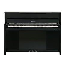 قیمت خرید فروش پیانو دیجیتال کورزویل Kurzweil CUP1 PE