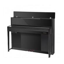قیمت خرید فروش پیانو دیجیتال کورزویل Kurzweil CUP2A SR