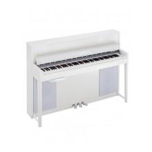 قیمت خرید فروش پیانو دیجیتال کورزویل Kurzweil CUP2A WH