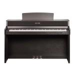 پیانو دیجیتال کورزویل Kurzweil CUP410 SR